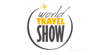 Logo-World Travel Show