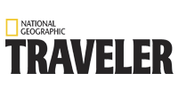 Logo-National Geographic
